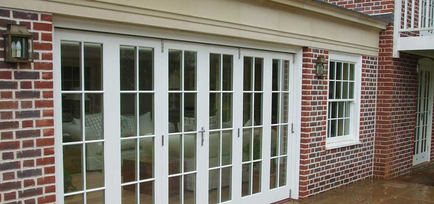 Folded French Doors \u0026 French Doors Interior Bifold   Give Your Home  The Best Entrance ... French Doors Interior Bifold Give Your Home The Best  Entrance Home Design Ideas